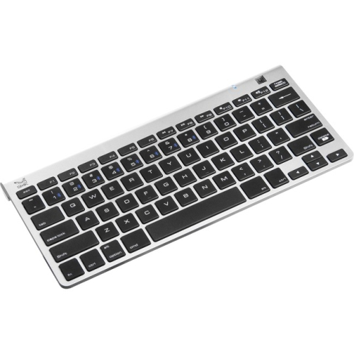 BLU-LINK MULTI-HOST KEYBOARD