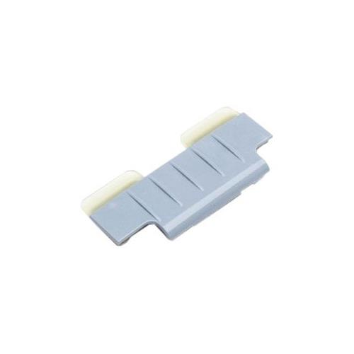 Fujitsu PA03450-K014 Scanner Pad Assembly