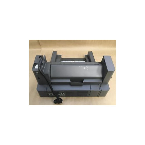 Lexmark M1145 - printer - monochrome - laser (35S0040)