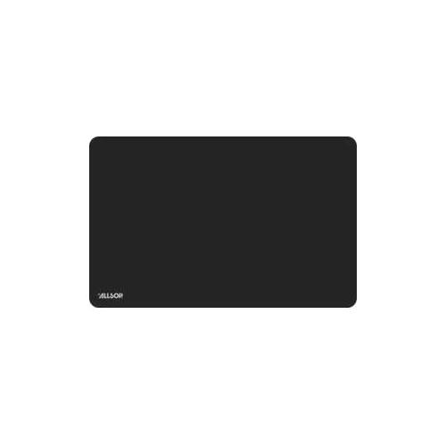 Allsop 29649 Widescreen Mouse Pad