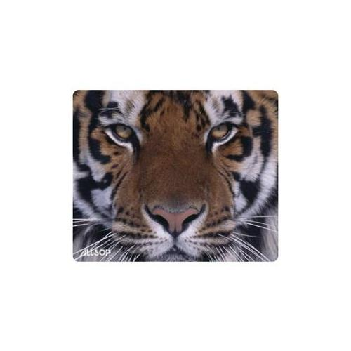 Eco-Friendly Mousepad - Tiger
