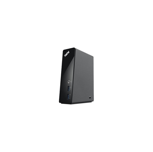 ThinkPad USB 3.0 Basic Dock - US/Can
