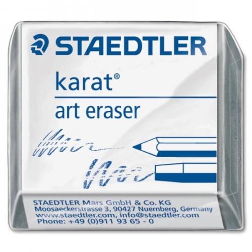 Staedtler Kneadable Art Eraser