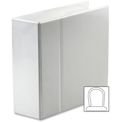 IdeaStream CD/DVD Gapless Media Binder