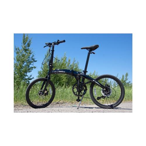Full Size of Cube Reaction Race Electric Mountain Bike Grey Green 2 Large  Excellent Bikes Electr ...