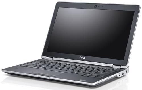 Dell Latitude E6430 Laptop, Intel I5 3320M CPU, 8GB RAM, Fast 128GB SSD, Windows 10, Refurbished
