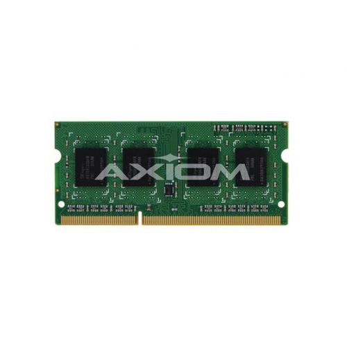 4GB DDR3L-1600 LV SODIMM FOR LENOVO - 0B47380