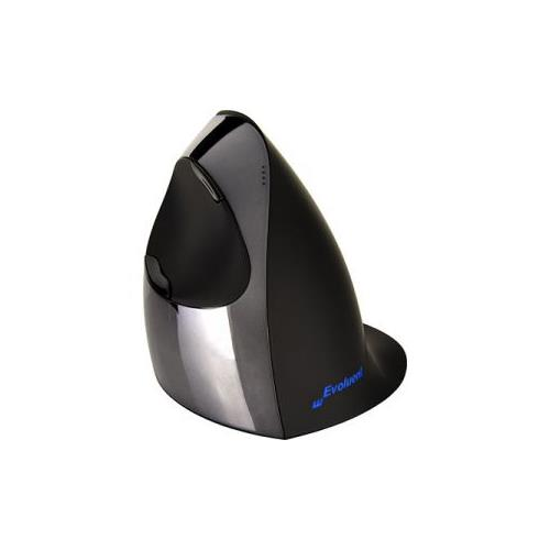Evoluent Mouse VMCRW VerticalMouse C Right Wireless Retail