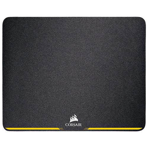 Corsair MM200 Gaming Mouse Pad - Small - Black