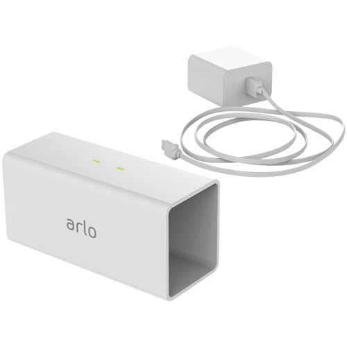 Netgear arlo pro charging station english security camera netgear arlo pro charging station english security camera accessories best buy canada greentooth Image collections