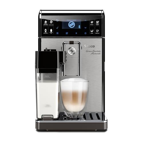 Saeco Granbaristo Avanti Automatic Espresso Machine