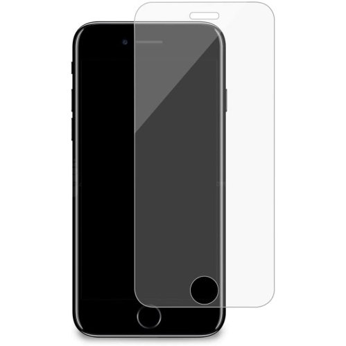 Blu Element Tempered Glass iPhone 5/5S/5SE