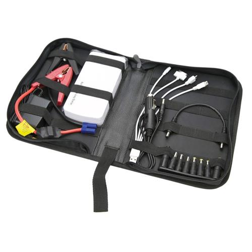 Battery Booster - Multi Function