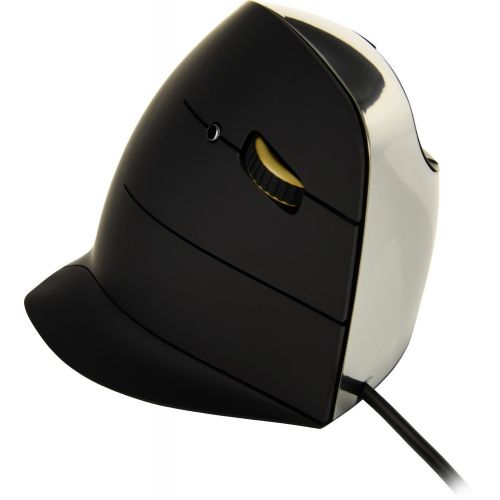 Evoluent Mouse VMCR VerticalMouse C Right Retail
