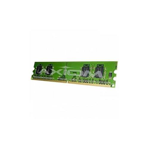 8GB DDR3-1600 UDIMM FOR HP # B4U37AA