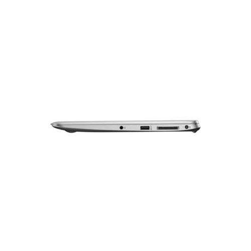 "HP EliteBook 1030 G1 13.3"" Notebook - Intel Core M (6th Gen) m5-6Y54 Dual-core (2 Core) 1.10 GHz"