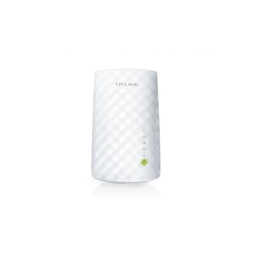 TP-LINK RE200 Kit - 750 DUAL BAND Wireless Range Extender - QTY 2