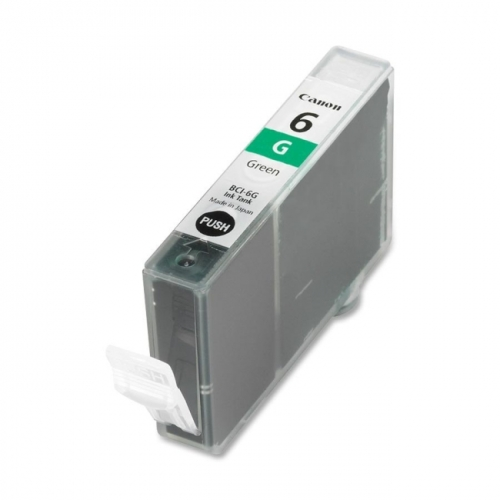 Canon BCI-6G Ink Cartridge