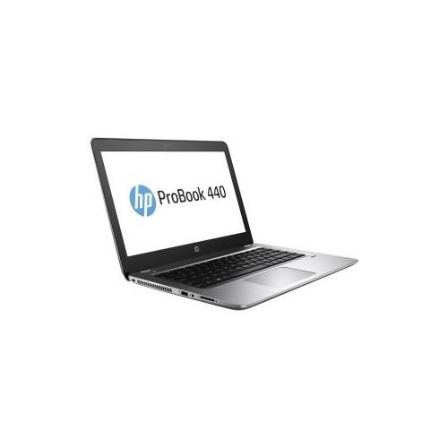 "HP ProBook 440 G4 14"" Notebook - Intel Core i5 (7th Gen) i5-7200U Dual-core (2 Core) 2.50 GHz"