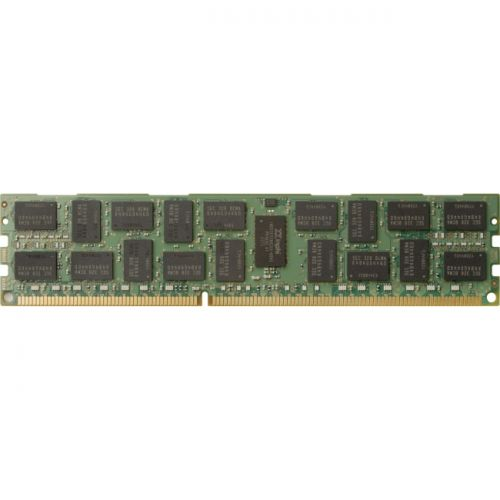 HP 16GB DDR4-2133 ECC Registered RAM