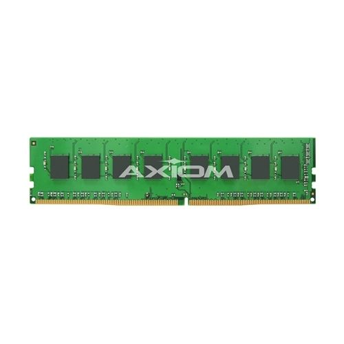 8GB DDR4-2133 UDIMM FOR HP - P1N52AA