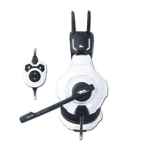 Mazer Type-X 7.1 Surround Sound Headset