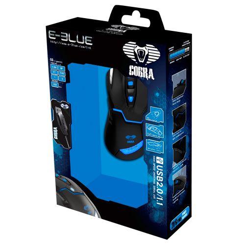 EMS622 Cobra Gaming Mouse