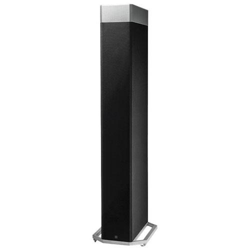Definitive Technology BP-9080X 300W Bipolar Dolby Atmos Ready Tower Speaker - Black