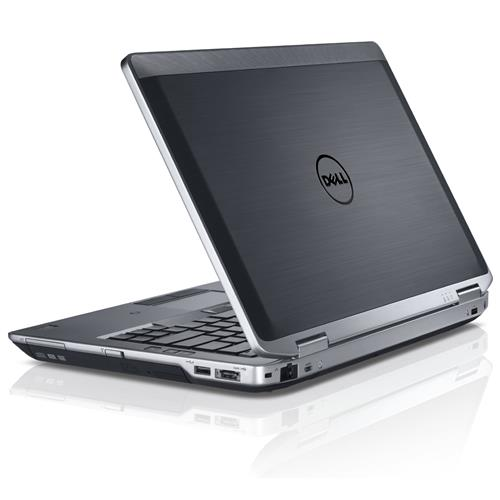 Dell Latitude E6430 Intel i5-2.6 GHz, 8GB RAM, 128GB SSD Drive, DVDRW, Windows 10 Pro 64-Bit (French/English), 1YW-Refurbished