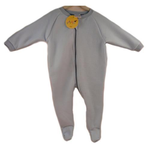 d38a0de7a Baby Sleepers - Sleepsacks   Sleepwear