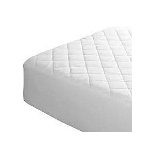 Save up to 60% on select Mattresses at Best Buy Canada! (Valid 04/14 – 04/20)