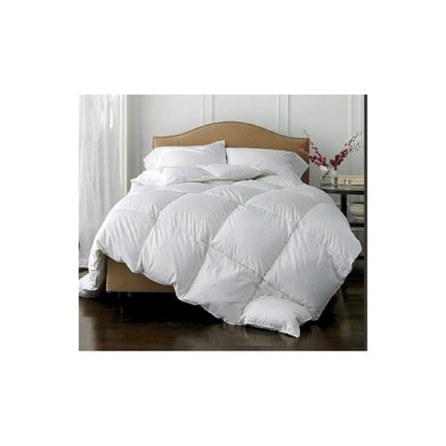 Live Well Performance Duvet 102 - Non-allergenic fabric, Queen