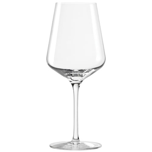 Oberglas passion 569ml red wine glass set of 4 wine for Buy champagne glasses online