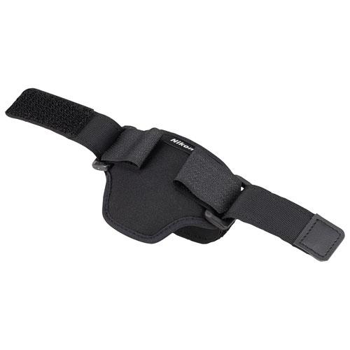 Nikon KeyMission Wristband Remote Holder (25947)