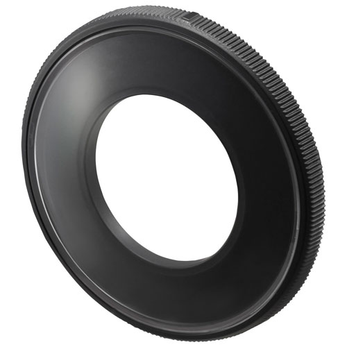 Nikon KeyMission 360 Lens Protector (AA-14A)