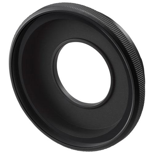 Protecteur d'objectif aquatique pour KeyMission 360 de Nikon (AA-15A)