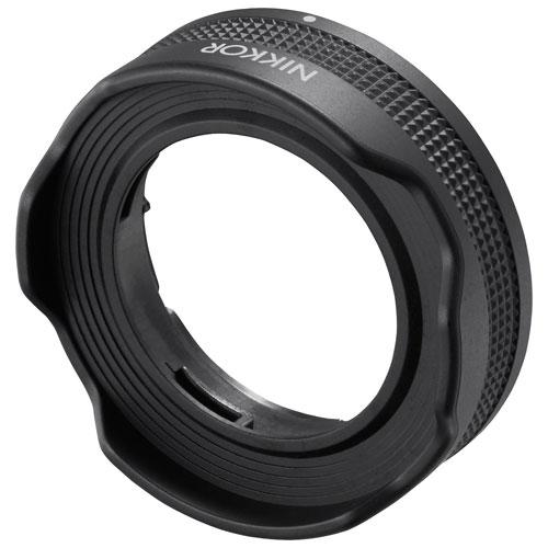 Nikon KeyMission 170 Lens Protector (AA-14B)