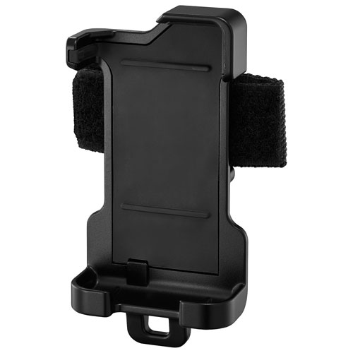 Nikon KeyMission 80 Backpack Mount (25937)