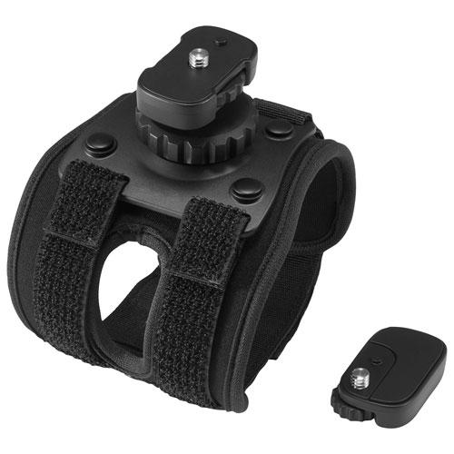 Nikon KeyMission Wrist Strap Mount (25940)