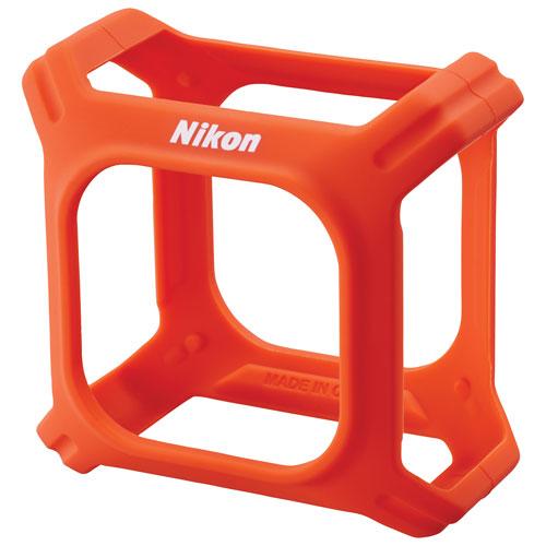 Nikon KeyMission 360 Silicone Jacket (25936)