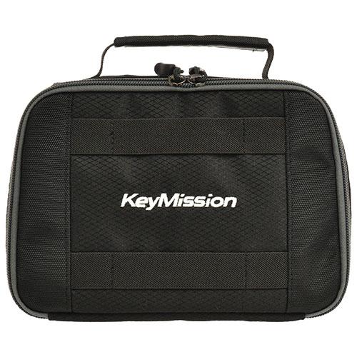 Nikon KeyMission Soft Camera Case (30891)