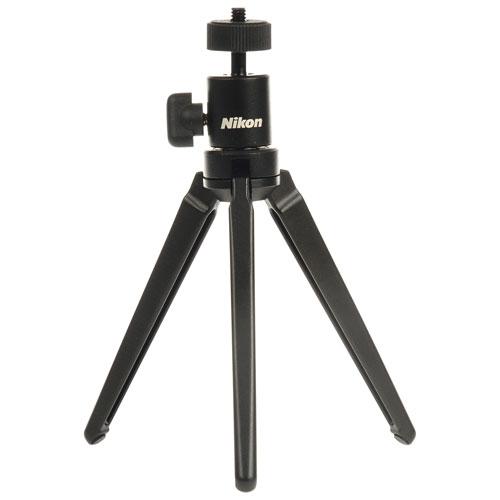 Mini trépied KeyMission de Nikon (30889)