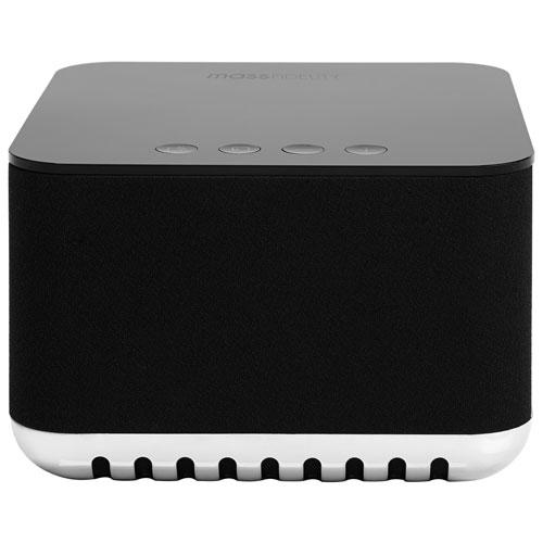 Haut-parleur multipièce sans fil Core de Mass Fidelity