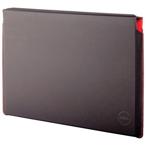Dell Premier XP 13 Laptop Sleeve