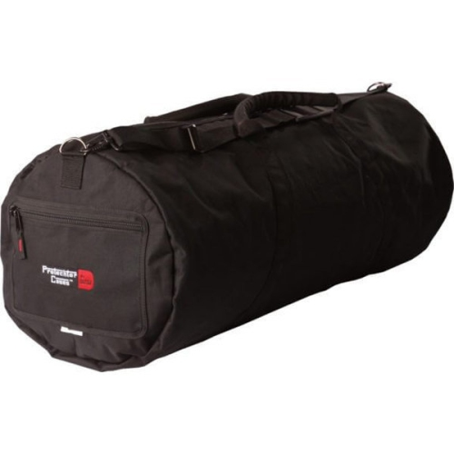 Gig Bag Hardware Gator GP-HDWE-1436