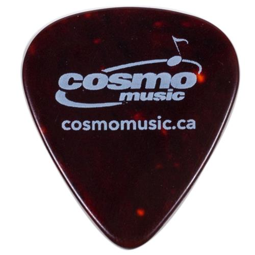 Picks Cosmo Players Pack Heavy (10)