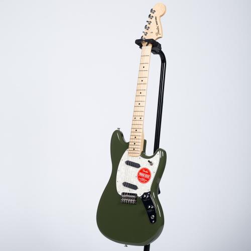 Electric Guitars: Flying V, Offset, Strat & More | Best Buy
