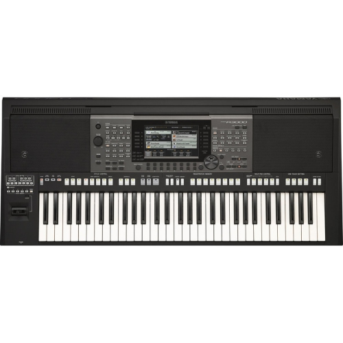 Electric Keyboards: 61-Key, 76-Key & More | Best Buy Canada
