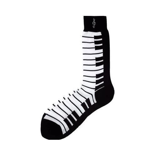 Socks Aim Socks Keyboard Mens