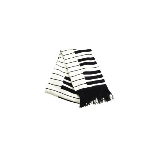 Scarf Aim Keyboard Super Deluxe